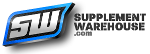 Supplement Warehouse Free Shipping Coupon Code