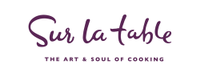 Sur La Table Free Shipping Code