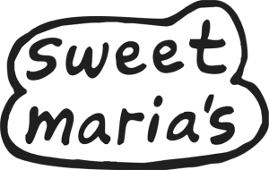 Sweet Maria'S Free Shipping