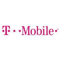 T-Mobile Free Shipping