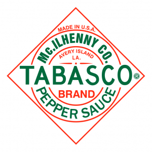 Tabasco Free Shipping