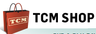 Tcm Coupon Code Free Shipping