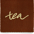 Tea Collection Free Shipping