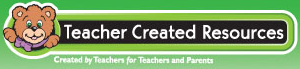 teachercreated.com