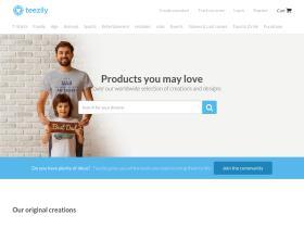 teezily.com