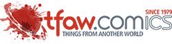 Tfaw Free Shipping Codes
