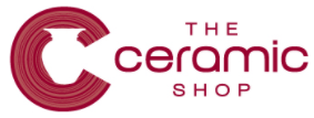 The Ceramic Shop Free Shipping Codes