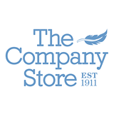 The Company Store Free Shipping