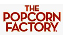 Popcorn Factory Free Shipping Code
