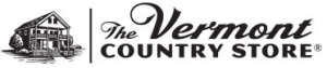 The Vermont Country Store Free Shipping