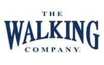 The Walking Company Free Shipping