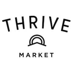 Thrive Market Free Shipping Promo Code