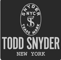 Todd Snyder Free Shipping