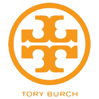 Tory Burch Free Shipping