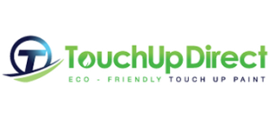 touchupdirect.com