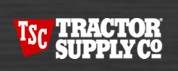Free Shipping Tractor Supply