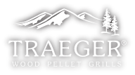 Traeger Free Shipping
