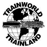 Trainworld Free Shipping