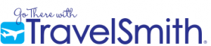 Travelsmith Free Shipping