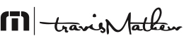 Travis Mathew Free Shipping