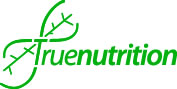 True Nutrition Free Shipping