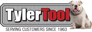 Tyler Tool Free Shipping Coupon