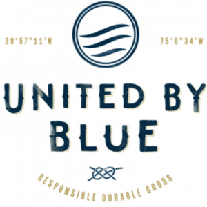 United By Blue Free Shipping