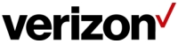 Free Shipping Verizon Promo Code