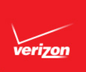 Free Overnight Shipping Verizon Wireless Promo Code
