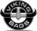 Viking Bags Free Shipping Coupon