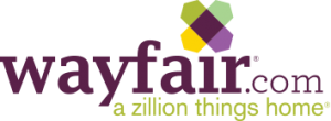 Wayfair Free Shipping
