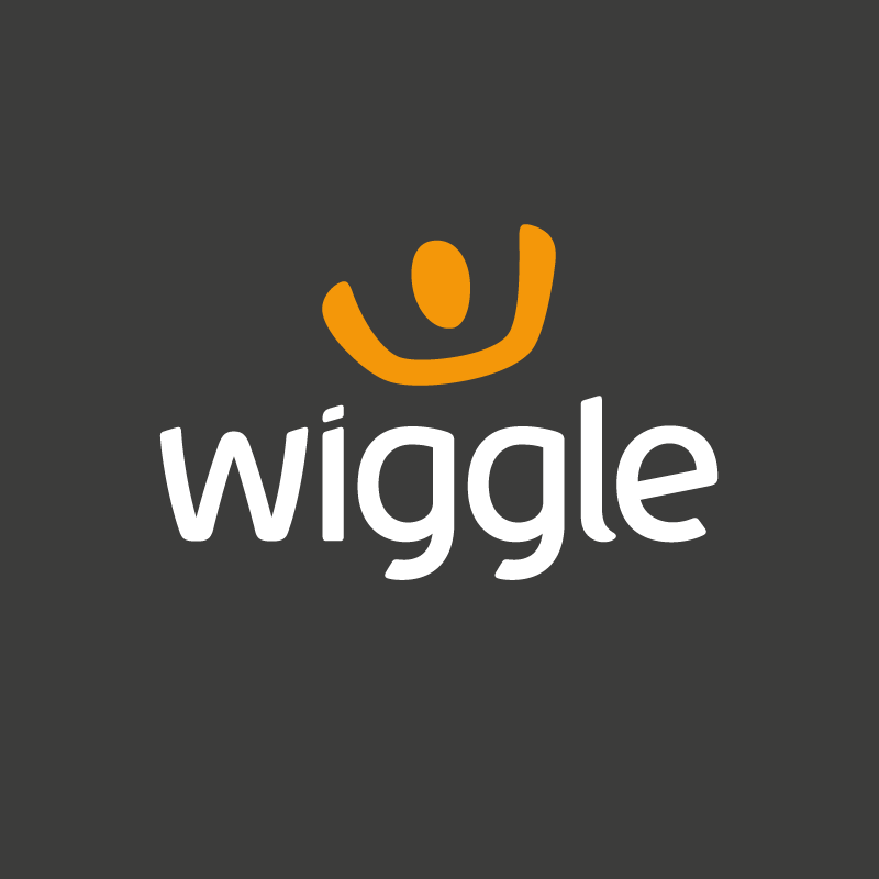 Wiggle Free Delivery Code
