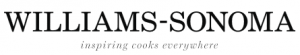 Williams-Sonoma Free Shipping