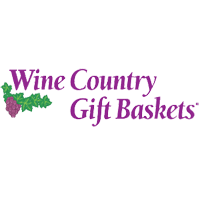 Wine Country Gift Baskets Free Shipping Code