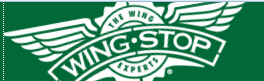 Wingstop Free Delivery Code