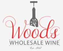 Woods Wholesale Wine Free Shipping Codes