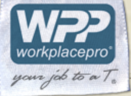 workplacepro.com
