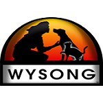 Wysong Coupon Code Free Shipping