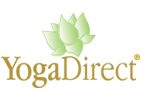 Yoga Direct Coupon Code Free Shipping