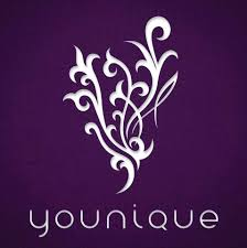 Younique Free Shipping