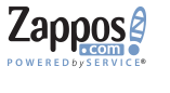 Zappos Free Shipping Code No Minimum